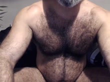 Watch georgewest's Cam Show @ cam4 27/02/2017