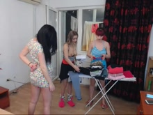 Watch best3girls's Cam Show @ cam4 28/02/2017