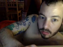 Watch juanmish35's Cam Show @ cam4 28/02/2017