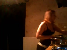 Watch salopegirl's Cam Show @ cam4 02/03/2017